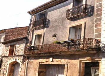 Thumbnail 4 bed property for sale in 34500 Beziers, France