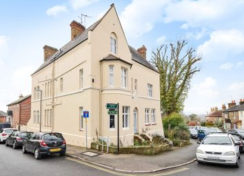 Thumbnail 2 bed flat for sale in Byron Hill Road, Harrow On The Hill