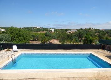 Thumbnail 2 bed property for sale in Silves, Algarve, Portugal