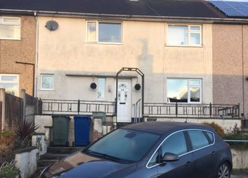 Thumbnail 2 bed terraced house to rent in Queensway, Waterfoot, Rossendale