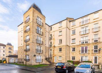 2 bed flat for sale in Stead's Place, Leith, Edinburgh EH6