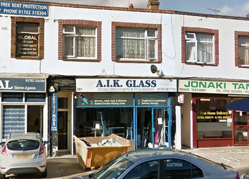 Thumbnail Retail premises to let in Southchurch Road, Southend-On-Sea