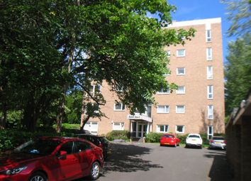Thumbnail 2 bed flat for sale in 15 Dene Court, Jesmond Park East, High Heaton, Newcastle Upon Tyne