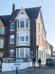 Thumbnail Commercial property for sale in Station Road, Herne Bay