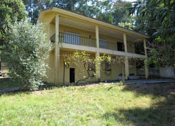 Thumbnail 3 bed detached house for sale in Miranda Do Corvo, Coimbra, Vila Nova, Miranda Do Corvo, Coimbra, Central Portugal