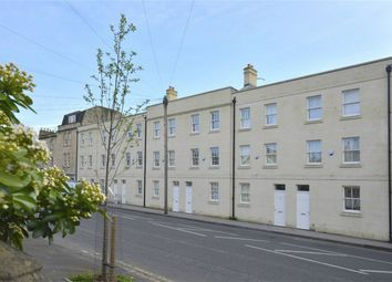 Thumbnail 4 bed town house to rent in Kelso Place, Upper Bristol Road, Bath