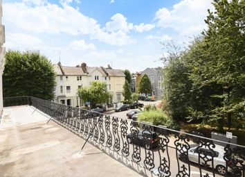 Thumbnail Flat for sale in Talbot Road, Notting Hill
