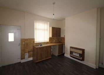 Thumbnail 2 bed terraced house to rent in Queensberry St, Burnley
