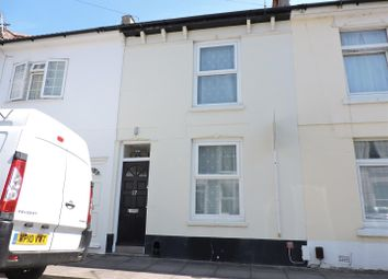 Thumbnail 3 bed property for sale in Owen Street, Southsea