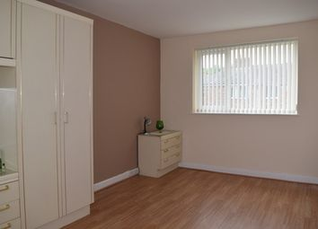 Thumbnail 3 bedroom semi-detached house to rent in Whitby Avenue, Fallowfield, Manchester