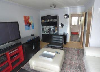 Thumbnail 3 bedroom property to rent in Asprey Mews, Beckenham