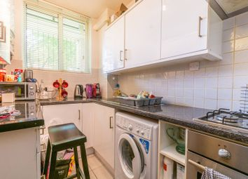 Thumbnail Studio for sale in Dorman Way, Swiss Cottage
