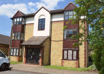 Thumbnail Studio to rent in Foxglove Way, Wallington
