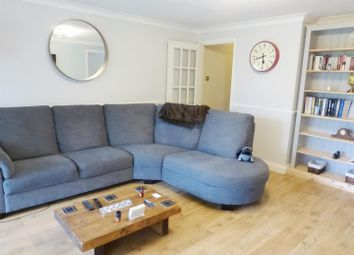 Thumbnail 3 bed property to rent in Gerard Hudson Gardens, Norwich