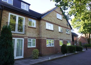 Thumbnail 1 bed flat to rent in Greys Road, Henley On Thames