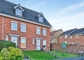 3 bed property for sale in Beechwood Close, Sacriston, Durham DH7