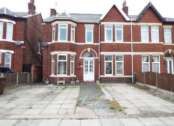 Thumbnail 4 bed property for sale in Tithebarn Road, Southport, Merseyside