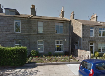 Thumbnail 2 bed flat to rent in Bonnymuir Place, Rosemount, Aberdeen, 5Nj