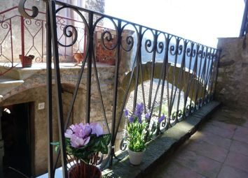 Thumbnail 4 bed town house for sale in Lucignana, Coreglia Antelminelli, Lucca, Tuscany, Italy