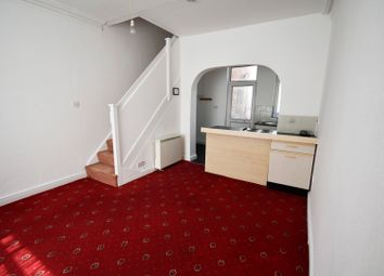 Thumbnail 1 bedroom flat to rent in Belmont Road, Worcester