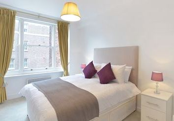 Thumbnail 1 bed flat to rent in 30, Hill Street, Mayfair