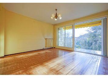Thumbnail 2 bed apartment for sale in 06210, Mandelieu La Napoule, Fr