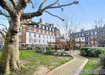 Thumbnail 1 bed flat for sale in Huxley House, Fisherton St, Marylebone, London