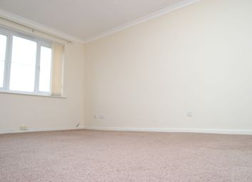 Thumbnail 2 bed flat to rent in Coptefield Drive, Belvedere