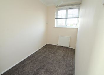Thumbnail 3 bed end terrace house for sale in Erica Road, St. Ives, Huntingdon