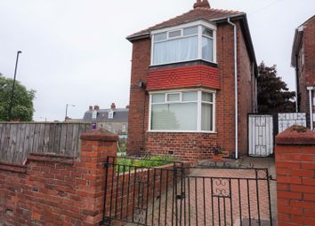 3 bed detached house for sale in Coventry Gardens, Newcastle Upon Tyne NE4