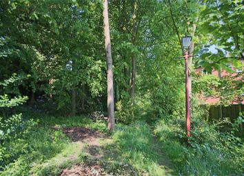 Land for sale in Off Nel Pan Lane, Leigh, Lancashire WN7