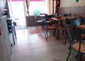 Thumbnail Restaurant/cafe for sale in Portimão, Portimão, Portimão