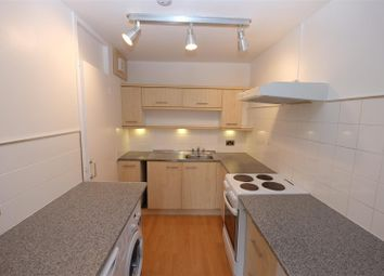 Thumbnail 1 bed flat for sale in Montague Hill South, Bristol