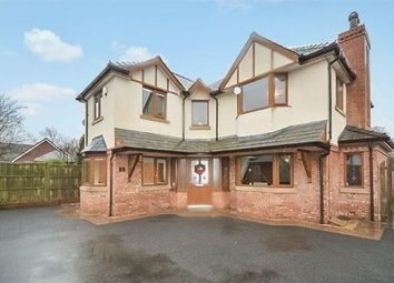 4 bed property for sale in Hoyles Lane, Cottam, Preston PR4
