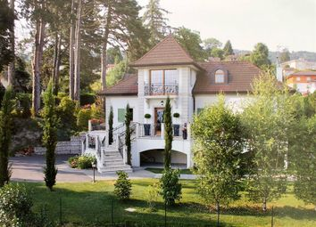 Thumbnail 4 bed property for sale in Evian Les Bains, Haute-Savoie, France