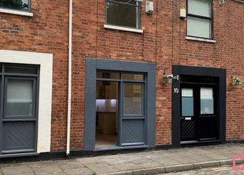 Thumbnail 2 bed terraced house to rent in Stone Street, Manchester, Greater Manchester