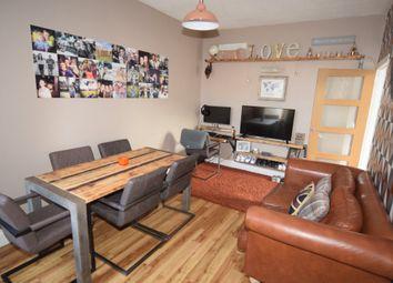 2 bed end terrace house for sale in Chapel Street, Ulverston LA12
