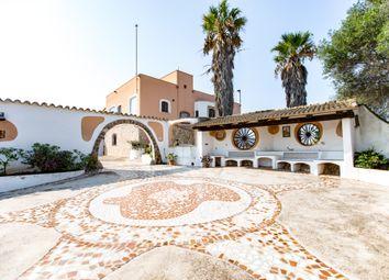 Thumbnail 8 bed detached house for sale in Santa Maria Del Camí, Santa María Del Camí, Majorca, Balearic Islands, Spain