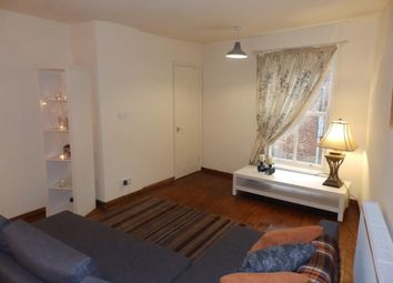 Thumbnail 1 bed flat to rent in Bean Vintage, Church Lane, Boroughbridge