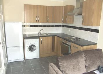 2 bed flat to rent in Abbeyfields, Fletton Avenue, Peterborough PE2