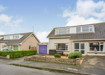 4 bed semi-detached house for sale in Green Close, Milford Haven SA73