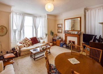 Thumbnail 1 bed flat for sale in St. Georges Road, Bedford