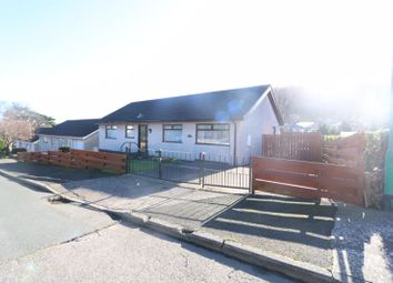 Thumbnail 3 bed detached bungalow to rent in Beaumont Road, Ramsey, Isle Of Man