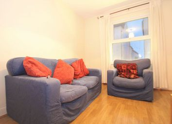 Thumbnail 2 bedroom flat to rent in High Street, Cowes