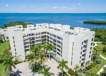 Thumbnail 2 bed town house for sale in 1932 Harbourside Dr #216, Longboat Key, Florida, 34228, United States Of America