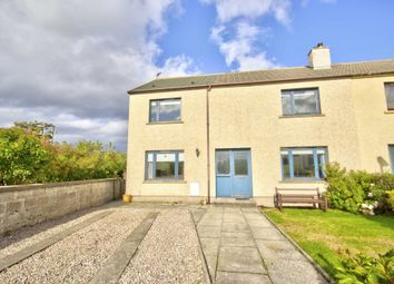 Thumbnail 3 bed town house for sale in St Clair Court, Castletown