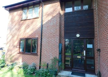 Thumbnail Studio to rent in Gravel Hill, Stoke Holy Cross, Norwich