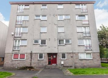 2 bed maisonette for sale in George Street, Paisley, Renfrewshire PA1