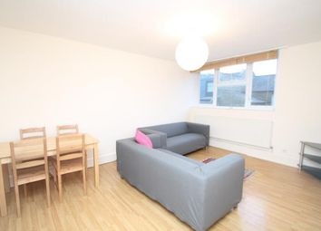 Thumbnail 4 bed property for sale in Wayford Street, Battersea, London