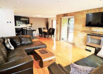 Thumbnail 4 bed detached house for sale in Hazelhurst Terrace, Bradford